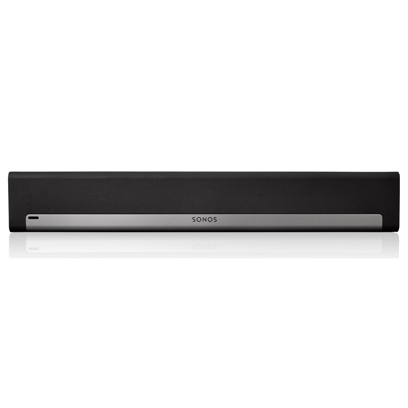 Sonos Playbar Wireless