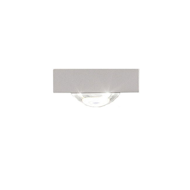 Studio Italia Design Applique Shelf LED 17W L 12 cm