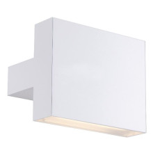 Flos Applique Tight Light LED 20W H 13 cm