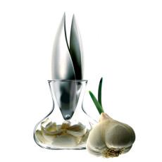 Eva Solo Spremiaglio Garlic press