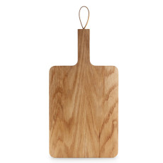 Eva Solo Tagliere Nordic kitchen Wooden cutting board L 24x32 cm