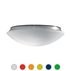 Ai Lati Lights Applique/Plafoniera Bis IP44