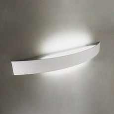 Linea Light Curvè LED 15W cm39