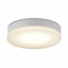Fontana Arte Applique/Plafoniera Sole LED 1296W Ø 12 cm IP44