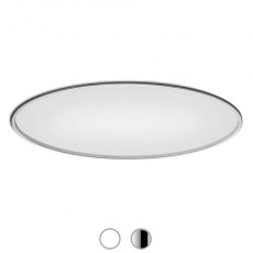 Vibia Incasso Big G5 Ø 123 cm 6 Luci Dimmerabile