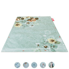 Fatboy Tappeto Non-Flying Carpet L 180x140 cm Outdoor