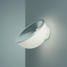 Foscarini Applique Beep LED 8W
