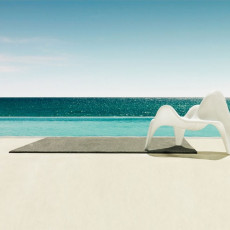 Vondom Tappeto Lisa Outdoor
