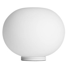 Flos Tavolo Glo-Ball Basic 2 1 Luce E27 Ø 45 cm dimmerabile