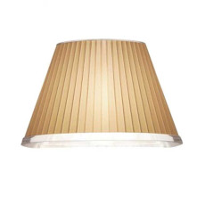 Artemide Choose Applique IP23 1 Luce 14x23 cm