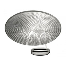 Artemide Droplet mini Plafoniera/Applique LED 29W Ø 60 cm