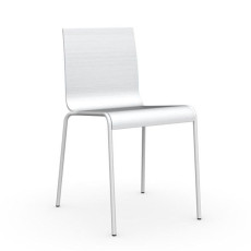 Connubia by Calligaris Online impilabile