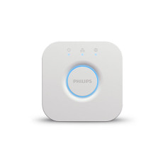Philips Hue Bridge Dispositivo di Rete