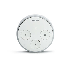 Philips Hue Interruttore Tap