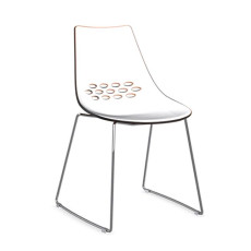 Connubia by Calligaris Jam a slitta