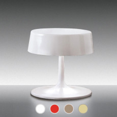 Penta Light Lampada da tavolo CHINA 3 Luci E14 IP20 Ø 33 cm