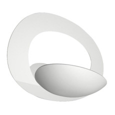 Artemide Pirce Applique 37cm 230W HALO New - Vari Colori