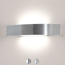 Sikrea Applique Clip L 40 cm LED 10W Dimmerabile