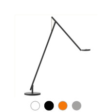 Rotaliana Piantana String XL LED 43W H 350 cm