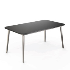 Qeeboo Tavolo Table X L 160 x 90 cm