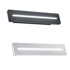 Sillux Applique LED Trail H 32 cm 9W