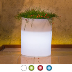 Monacis Vaso Luminoso VENUSIO BRIGHT H 50 CM