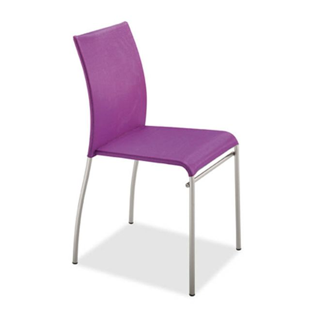 Connubia Chair Jenny H 86 cm