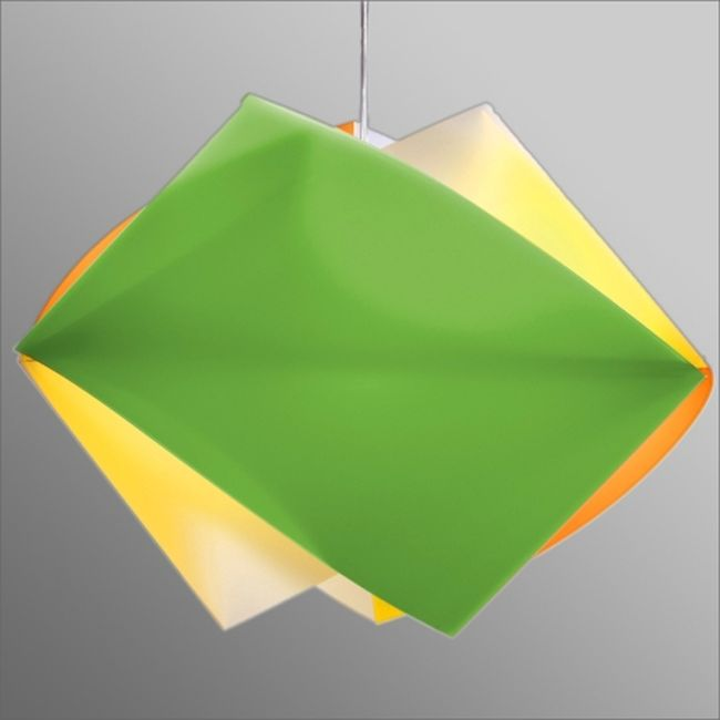 Slamp Gemmy Multicolor