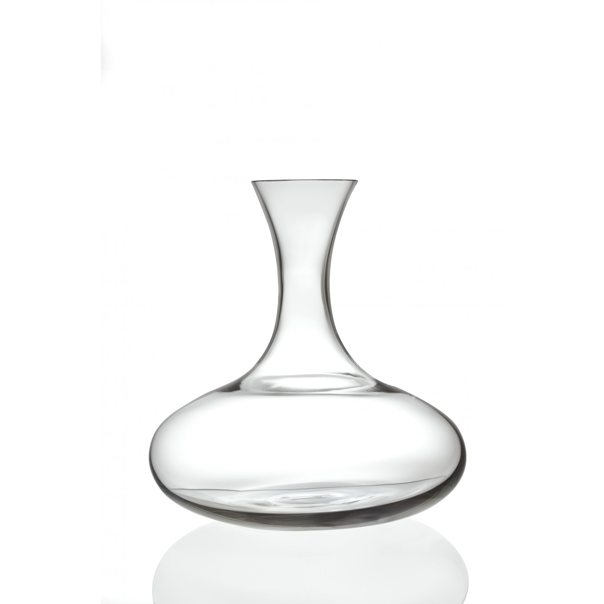 Alessi Mami XL Decanter Ø 21 cm